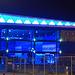Blue Hamburg0100