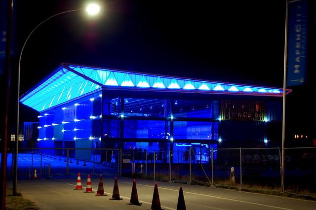 Blue Hamburg0101