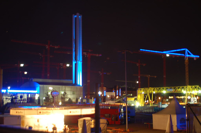 Blue Hamburg0104