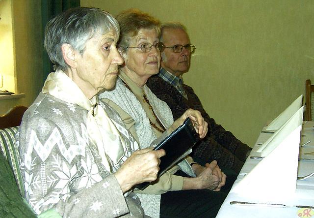 2009-03-22 47 Eo kamelio-ekspozicio