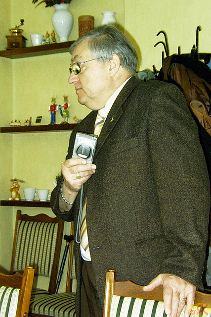 2009-03-22 54 Eo kamelio-ekspozicio
