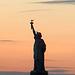 Statue of Liberty (2)