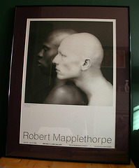 Moody.Sherman.1984.RobertMapplethorpe.WI.1985