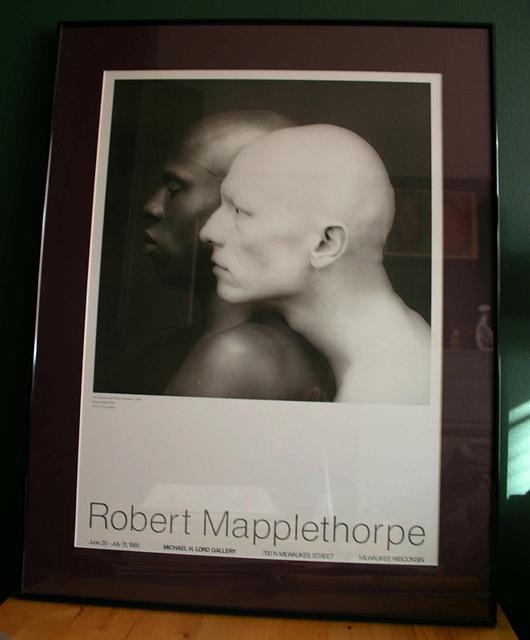 Moody.Sherman.1984.RobertMapplethorpe.WI.1985