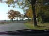 Unterwegs im Kreis Stormarn, Schleswig-Holstein