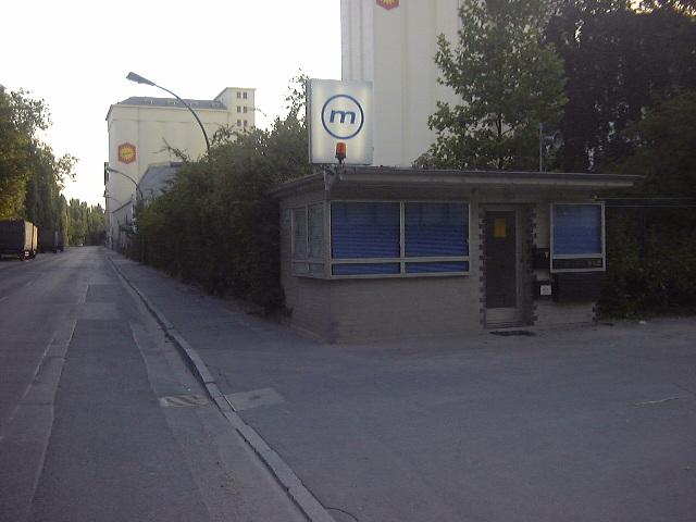 trudi-ansicht007