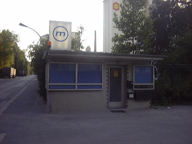 trudi-ansicht004