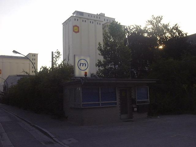trudi-ansicht006