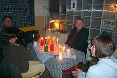 trudi-wunderkerzen-1070658