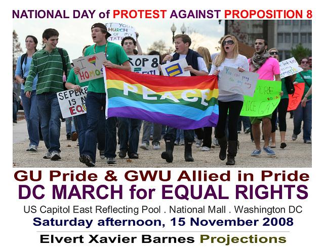 GUPride.GWUAlliedPride.DCMFER.USC.WDC.15nov08
