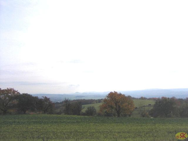 2008-10-19 24 Wandertruppe, Weissig - Heidenau