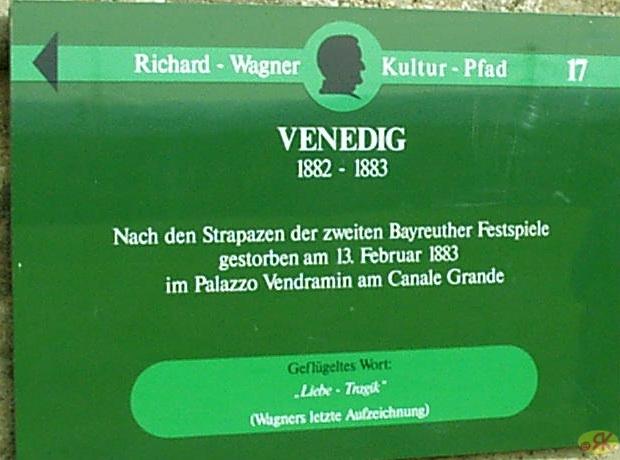 2008-10-19 45 Wandertruppe, Weissig - Heidenau