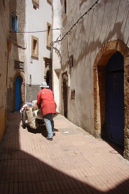 Maroc 2008 324