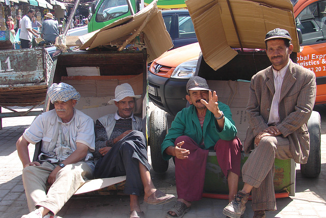Maroc 2008 409