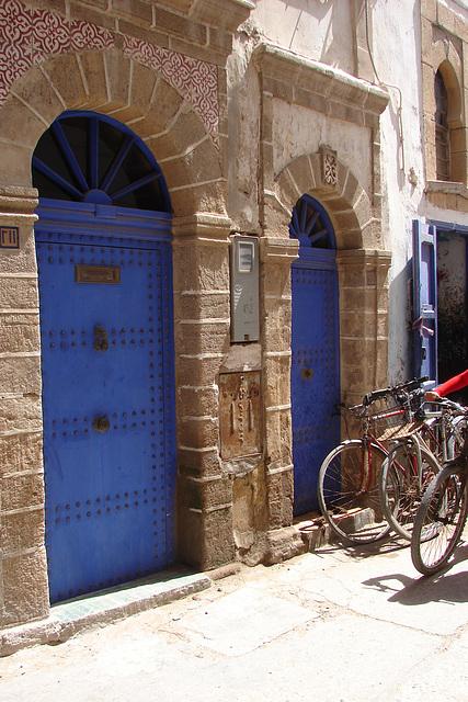 Maroc 2008 336