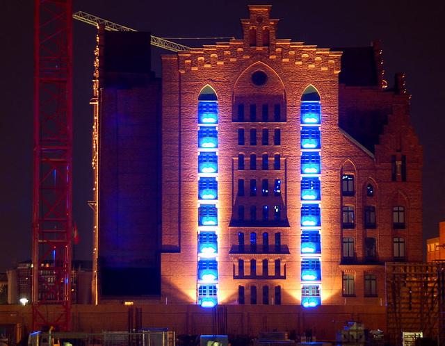 Blue Hamburg0111