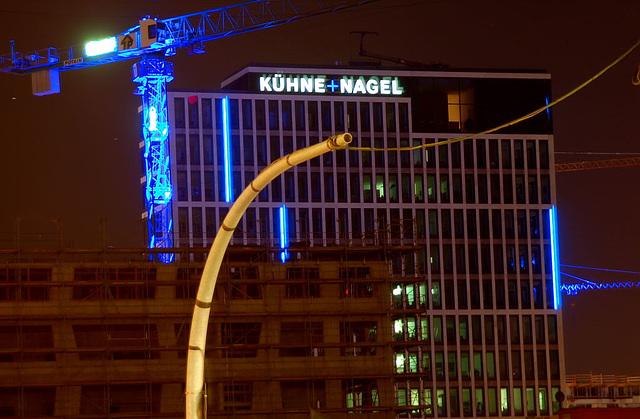 Blue Hamburg0112