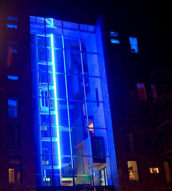 Blue Hamburg0114