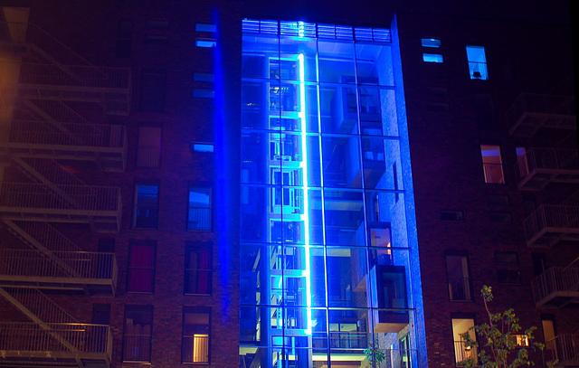 Blue Hamburg0115