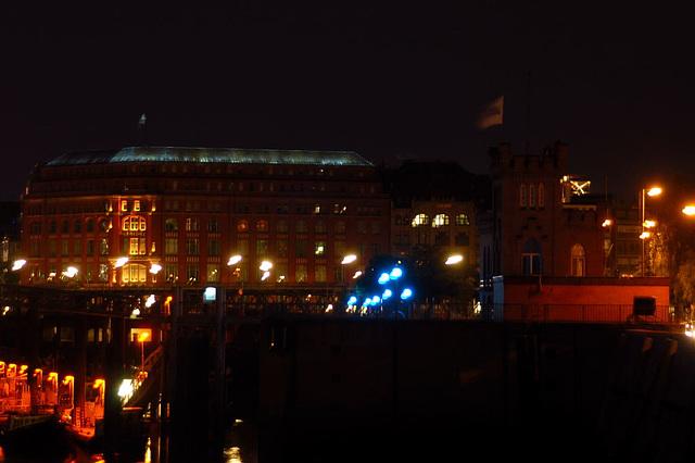Blue Hamburg0117