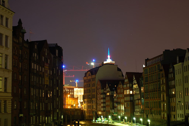 Blue Hamburg0123