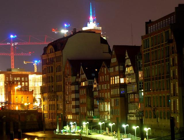 Blue Hamburg0124