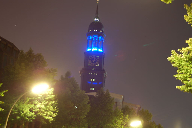 Blue Hamburg0128