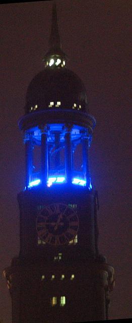 Blue Hamburg0132