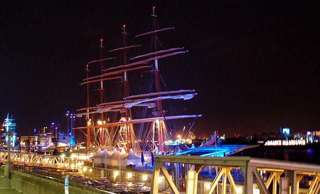 Blue Hamburg0139