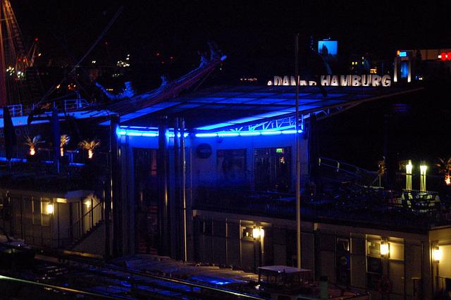 Blue Hamburg0146