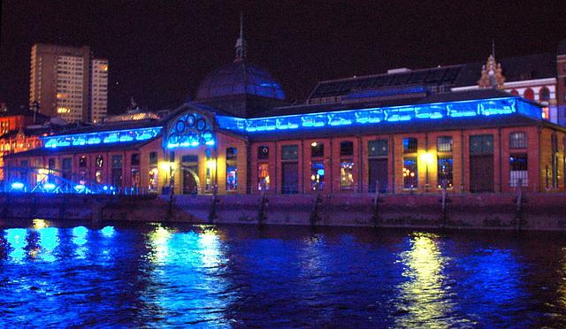 Blue Hamburg0152