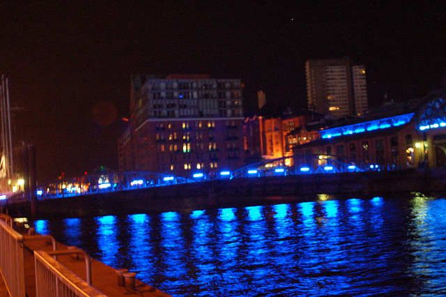 Blue Hamburg0153