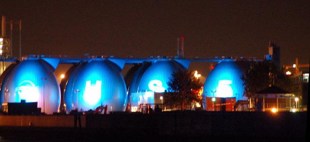 Blue Hamburg0166