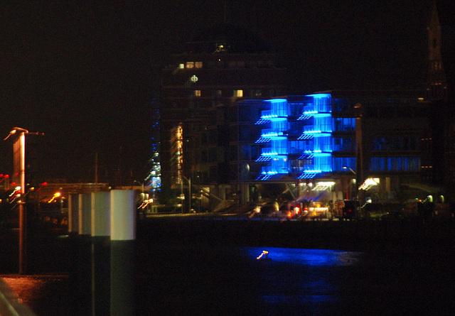 Blue Hamburg0170