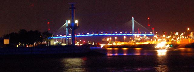 Blue Hamburg0173