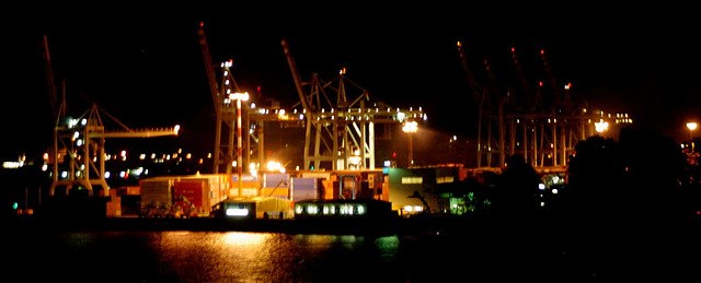 Blue Hamburg0189