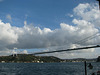Fatih Sultan Mehmet bridge_2/Ist/TR