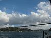 Fatih Sultan Mehmet bridge_2/Ist/TR