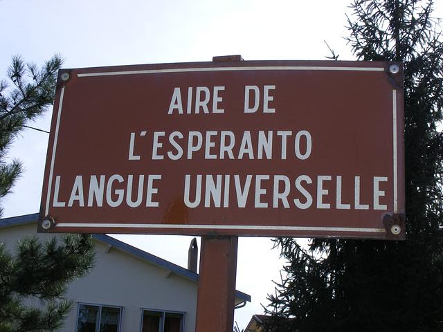 Aire  de l'esperanto 006