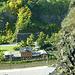 2008-10-05 10 Hoher Stein