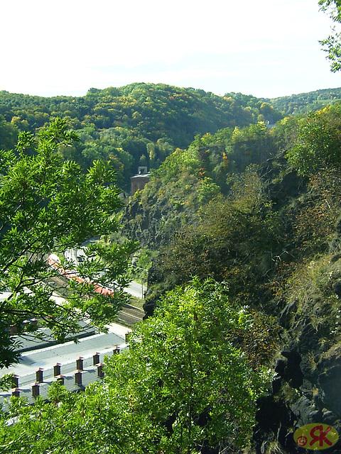 2008-10-05 12 Hoher Stein