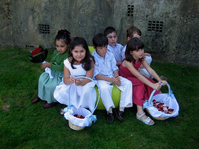 """Malveira, Quinta da Cachoeira, wedding """"bridesangels"""" (2)"""