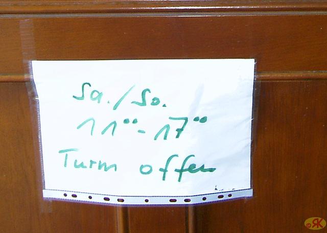2008-10-05 15 Hoher Stein