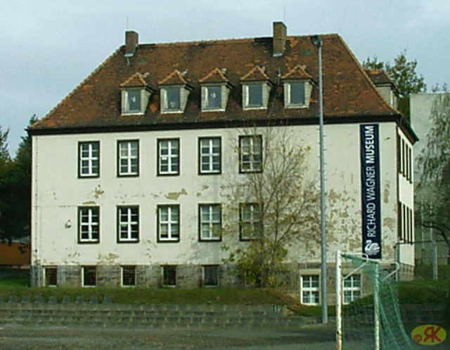 2008-10-19 35 Wandertruppe, Weissig - Heidenau