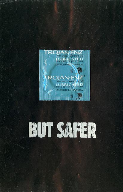 SaintBlackParty1987.ButSafer