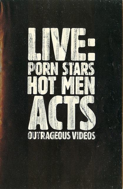 SaintBlackParty1987.Live