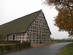 Seehof I