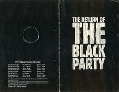 SaintBlackParty1987.TheReturnOf