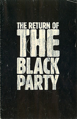 SaintBlackParty1987.TheReturn
