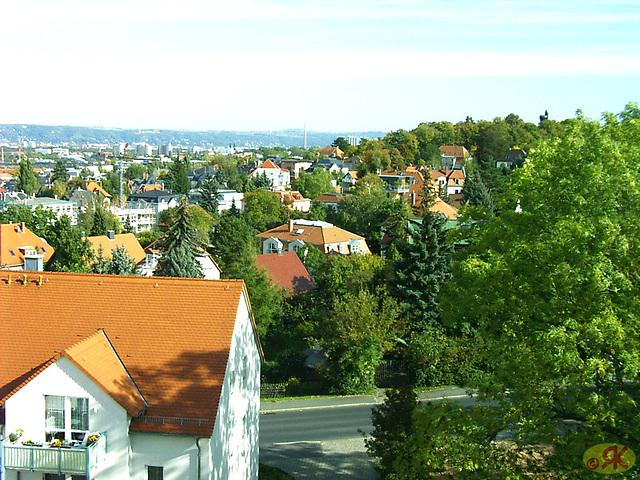 2008-10-05 21 Hoher Stein